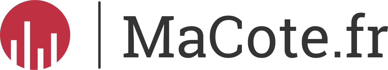 MaCote.fr